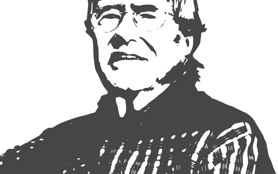 Theo Ruys