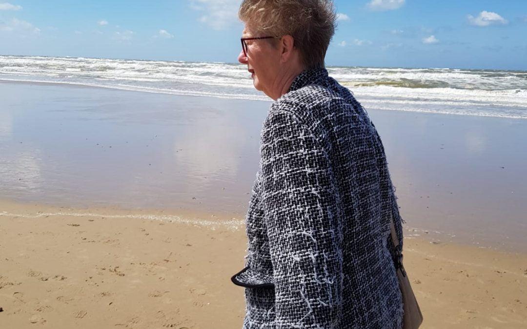 Ada van Twuijver